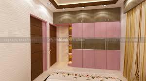 Home Decor In Kolkata Wardrobe Decoration For Bedroom In Kolkata Ashiana Interiors