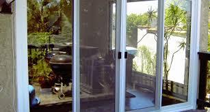 blinds sliding glass door door stunning glass door sliding update sliding door blind i