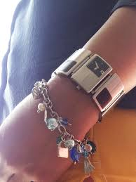 charm bracelet watches images Pretty quirky pants mustard navy friday jpg