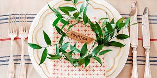 Pinterest Home Decor Shabby Chic Images About Centerpieces On Pinterest Baby Shower Boy Showers And