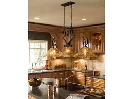 3 light kitchen island pendant uttermost lighting fixtures 21009 vetraio 3 light kitchen island