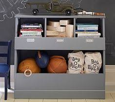 Bookcases And Storage Http Www Bebarang Com Awesome Design Ikea Storage Units Awesome