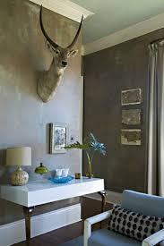77 best wall colors paint colors images on pinterest best