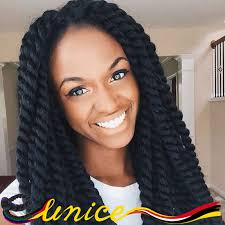 marley hair crochet styles marley hair crochet braids 22 havana mambo twist crochet hair