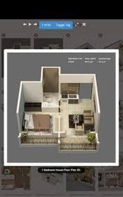 home design 3d 1 1 0 apk download 3d home design apk download free lifestyle app for android