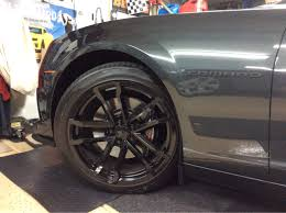 graphite metallic new color for 2017 page 4 2014 2015