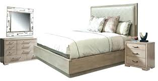bedroom furniture lexington ky lexington furniture bedroom sets kgmcharters com