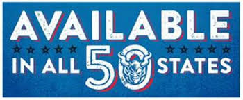 All Fifty States Stone Brewing Secures Distribution In All 50 States
