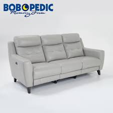 stratus power recliner living room furniture bob u0027s discount
