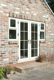 eagle between glass blinds for door window youtube maxresdefault