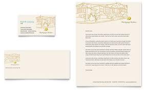 real estate letterheads templates u0026 designs