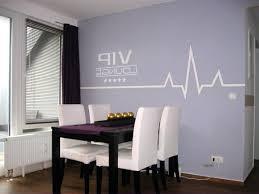 Wandgestaltung Esszimmer Ideen Haus Renovierung Mit Modernem Innenarchitektur Schönes