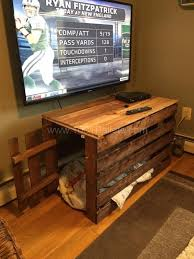 Best 25 Crate Bed Ideas by Adorable End Table Dog Crate Diy And Best 25 Dog Crate End Table