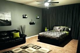 cool room decorations for guys cool living room ideas for guys living room or living room wall