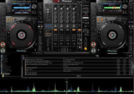 virtual dj software free download full version for windows 7 cnet virtual dj software skin pioneer cdj2000 nexus djm900 nexus