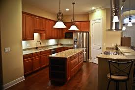 cabinet depot com usashare us ed and tonjia kitchen and bathroom cabinets cabinet depot