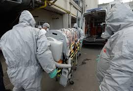 the 6 biggest myths about ebola debunked vox