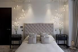 Mood Lighting For Bedroom Bedroom Lighting Home Design Ideas
