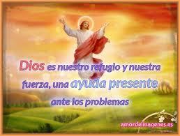 imagenes de jesus lindas las imagenes mas lindas de jesus para la pc fotos de dios