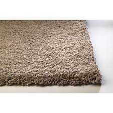 Lowes Area Rugs 8x10 by 8 X 10 Shag Rug Roselawnlutheran