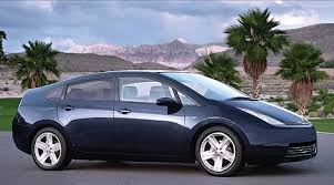 2009 toyota prius mpg the top 3 hybrids of 2009 for the best gas mileage