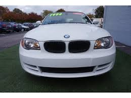 2009 bmw 128i convertible for sale bmw 1 series convertible for sale used cars on buysellsearch