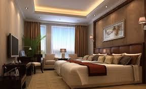 Simple Stunning Modern Hotel Enchanting Bedroom Hotel Design