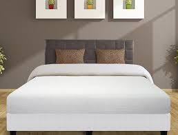 King Size Sleep Number Bed Charm King Mattress Sleep Number Tags King Mattress Best
