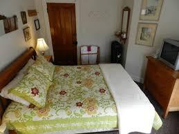 Catskills Bed And Breakfast Catskill Lodge Updated 2017 Prices U0026 B U0026b Reviews Windham Ny