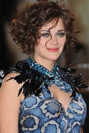 hair cuts for course curly frizzy hair short hairstyles for curly frizzy hair short hairstyles 2016