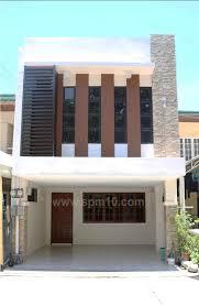 mega homes project