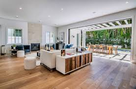 home marshall design group staging interiors 310 435 5293