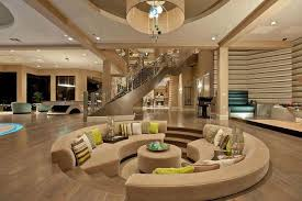 Contemporary Vs Modern Style Whats The Difference Astounding Home - Interior design house ideas