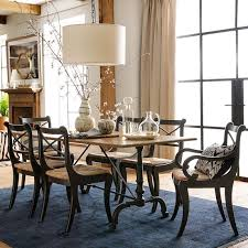 Dining Room Side Chairs Dining Room Chairs Stools Williams Sonoma