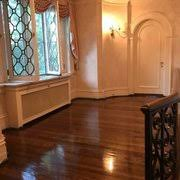 Hardwood Floor Refinishing Pittsburgh 3 Coatz Hardwood Floor Refinishing 26 Photos Refinishing