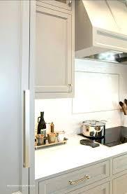 faience grise cuisine faience cuisine grise élégant repeindre cuisine en gris 1 repeindre
