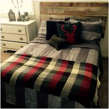 bedrooms wonderful cool beds for boys baby boy room childrens large size of bedrooms wonderful cool beds for boys baby boy room childrens bedroom ideas