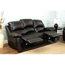 Leather Recliner Sofa Reviews Reclining Sofa Reviews Forsalefla