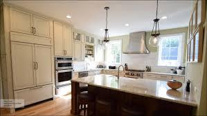 furniture kitchen cabinet hardware stainless steel kitchen