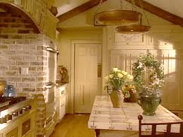 interior kitchen designs interior design styles and color schemes for home decorating hgtv
