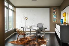 Home Office Design Gallery Home Office Layout Ideas Delectable - Luxury home office design