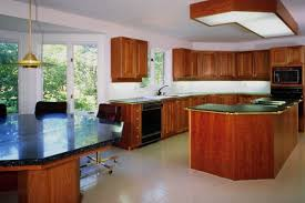 Inexpensive Kitchen Wall Decorating Ideas Kitchen Decorating Ideas Themes Home Decor Idea