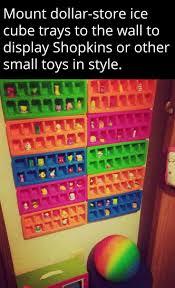 698 best kids organization ideas images on pinterest storage