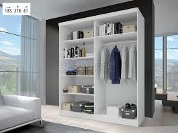 design bã cher chambre noir pas cher design de maison