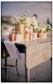 Vintage Centerpieces For Weddings by Decorations Outdoor Vintage Wedding Decoration Ideas Vintage