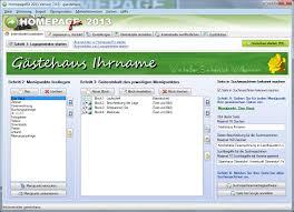 eigene homepage erstellen homepagefix - Homepage Designen