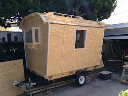 teardrops n tiny travel trailers u2022 view topic our first build