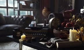 steampunk interior design ideas best home design ideas