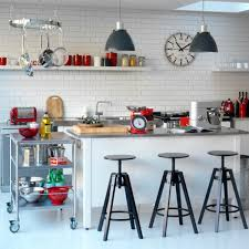 cuisine style retro déco decoration cuisine retro 32 etienne amsterdam