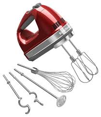 where can i buy candy apple kitchenaid khm926ca 9 speed mixer khm926ca best buy
